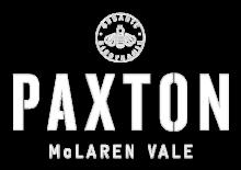 Paxton Organic Wines