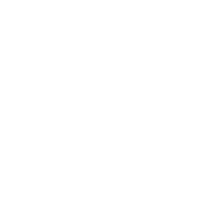 GFD-cocktail-classes-book-now